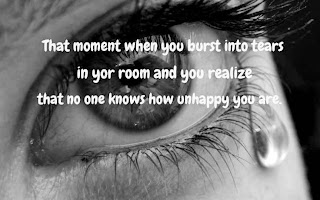Quotes About Moving On 0064 2