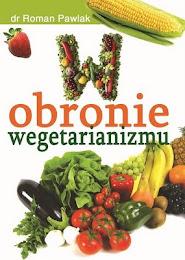 W obronie wegetarianizmu