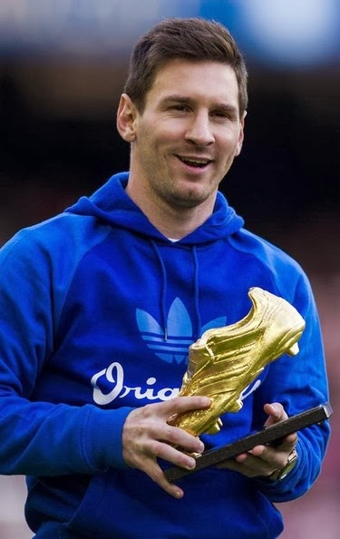 golden boot - photo #18