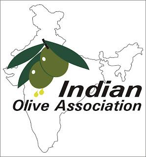 Indian Olive Association