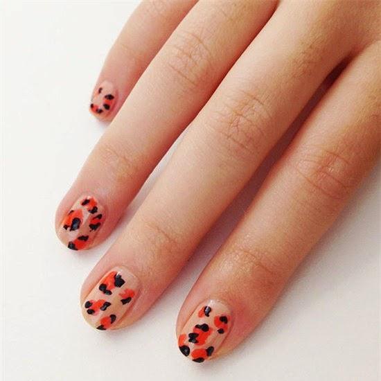 Nail-Design-Picture