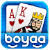 Download Aplikasi Poker Texas Boyaa For Android