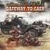 Download Game Close Combat: Gateway to Caen