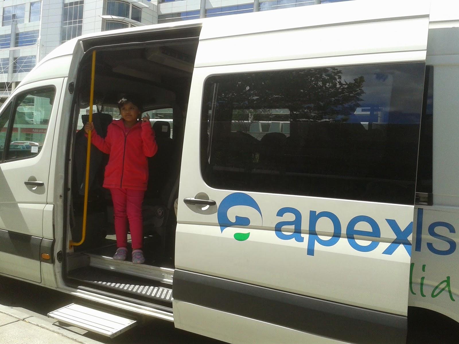 Apex car rentals melbourne airport tullamarine vic 1