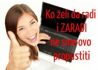 http://www.sfi1.biz/12973740