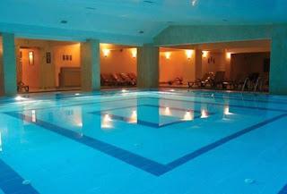 güral-harlek-resort-otel-kütahya-kapalı-yüzme-havuzu