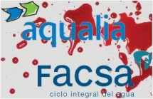 Aqualia-Facsa