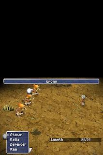 [NDS] Final Fantasy III Final+Fantasy+III_01_23850