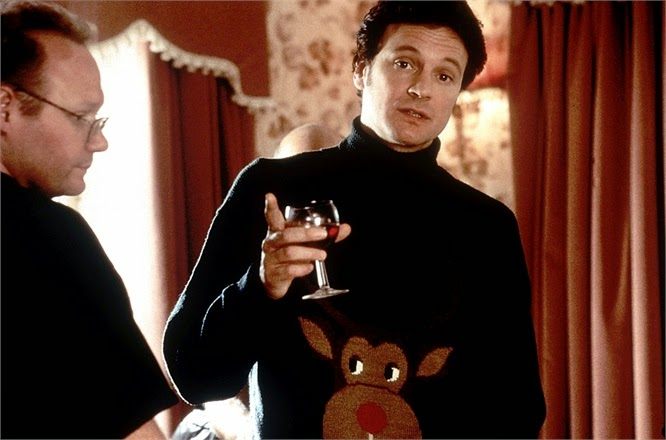 bridgetjones_ugly_christmas_sweater