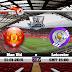 مشاهدة مباراة مانشستر يونايتد وليستر سيتي بث مباشر بي أن سبورت Man Utd vs Leicester