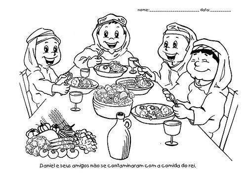 Comendo de quatro aprenda fazela gozar acesse httpsbitly2dqhtzl - 2 5