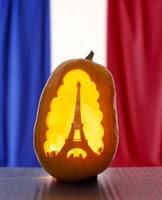 http://notrecoursdefrancais.blogspot.com.es/2013/10/la-toussaint-et-halloween.html