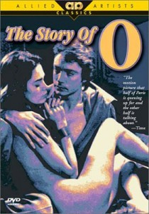 Movie the story of o online
