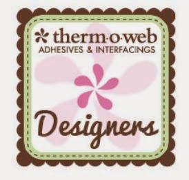 http://www.shareasale.com/r.cfm?u=769590&b=477359&m=46996&afftrack=&urllink=thermoweb%2Ecom%2Fblog%2Fdesigners%2F