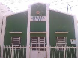 Cidade Tabajara IV