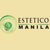 Estetico Manila