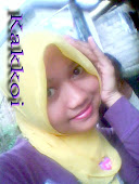 Is My