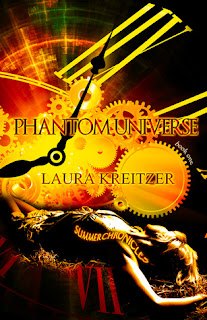 SC1PhantomUniverse Guest Review: Phantom Universe