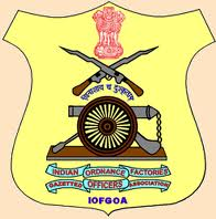 Ordnance Factory Medak Labourer Semi Skilled Group C Recruitment 2013