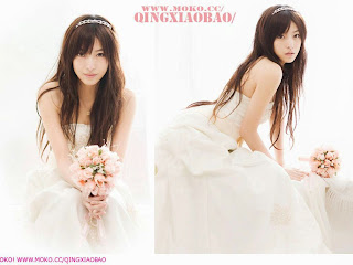 White+Wedding+Dress005