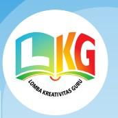 Info Lomba Kreativitas Guru Tingkat Nasional Tahun 2015