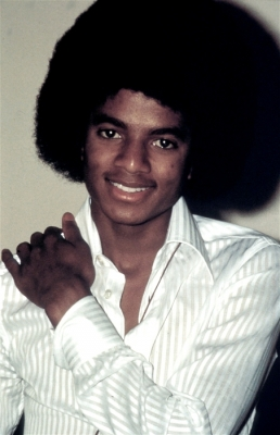 Michael Jackson Changing Opinions One At A Time February - Michael jackson religion