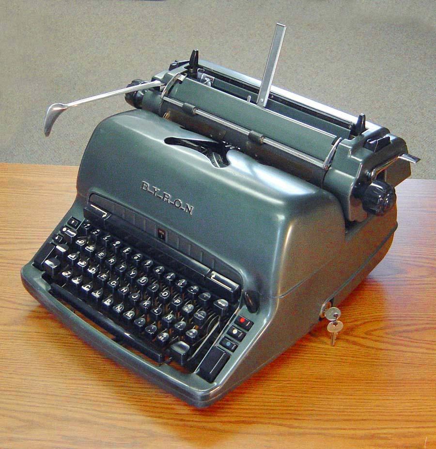 copycat machine