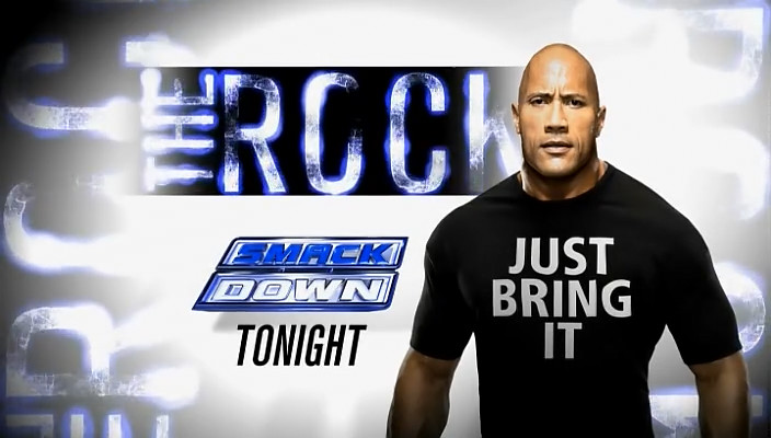 مشاهدة WWE SmackDown 25/1/2013 youtube مترجم يوتيوب اون لاين كامل بدون تحميل سماكدون