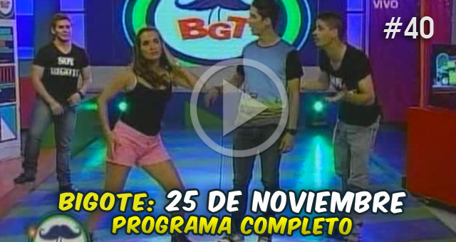 25noviembre-Bigote Bolivia-cochabandido-blog-video.jpg