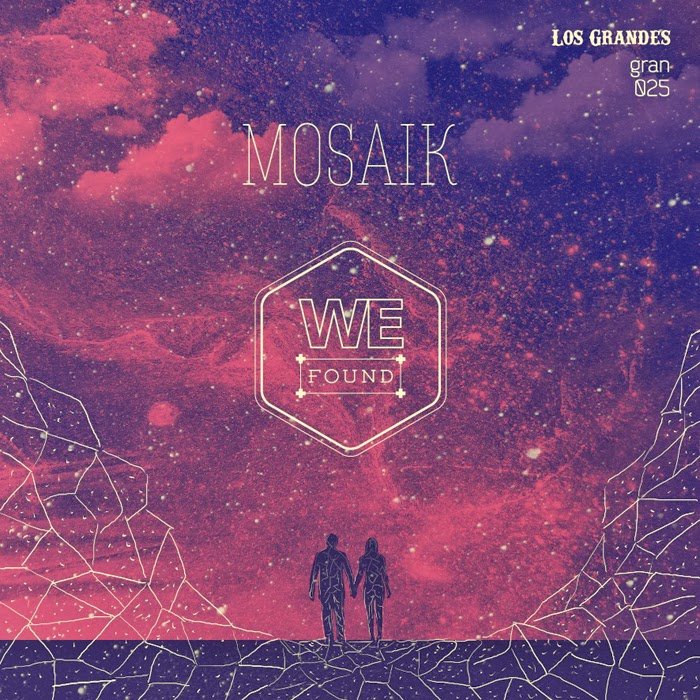 http://www.junodownload.com/products/mosaik-we-found/2390481-02/?ref=losgrandes&utm_source=affiliate&utm_medium=affiliate&utm_campaign=affiliate_dashboard_referral