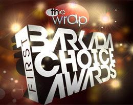 barkada choice awards winner