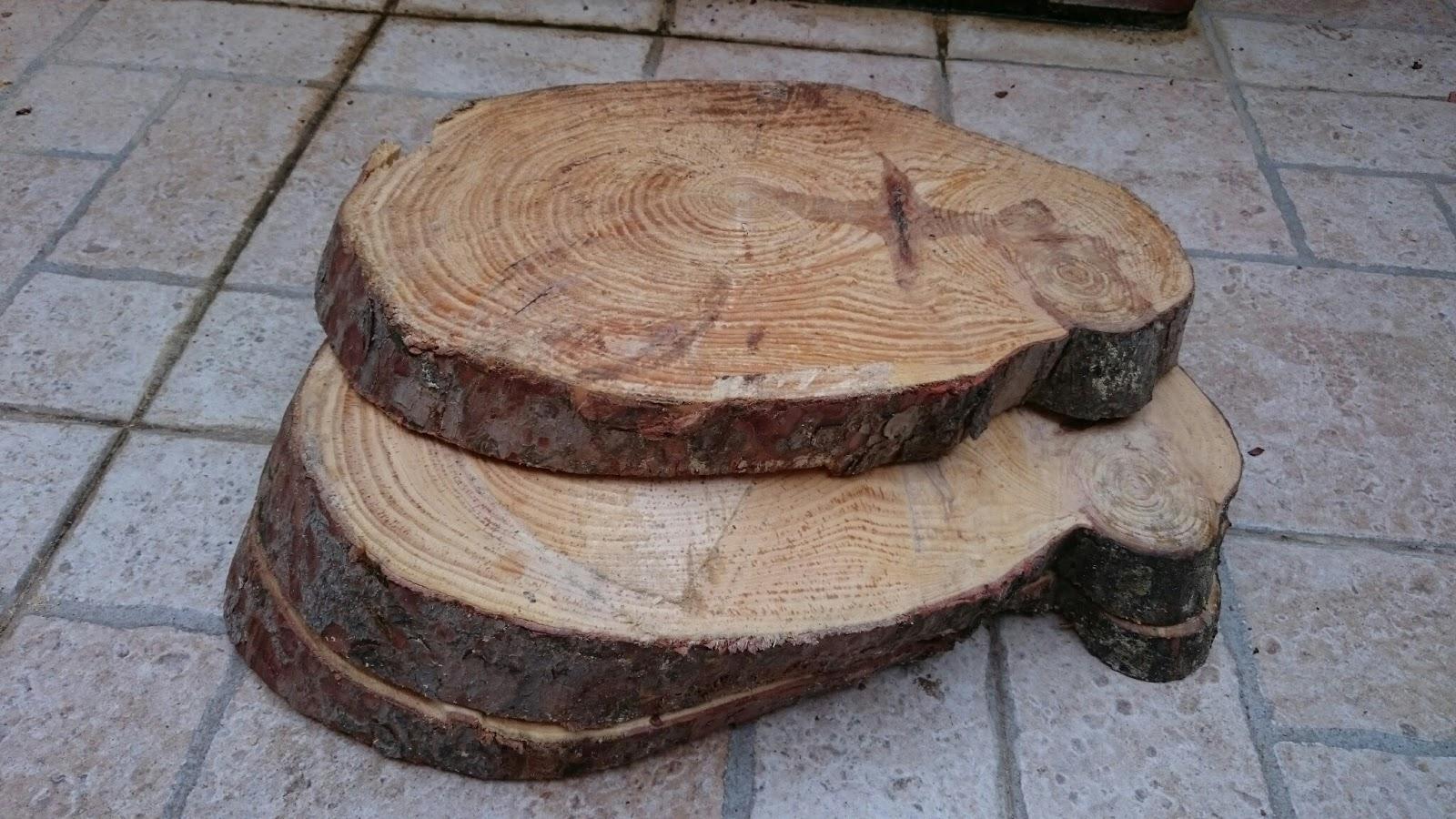 Expr sion bons i lajas de madera for Antecomedores redondos madera