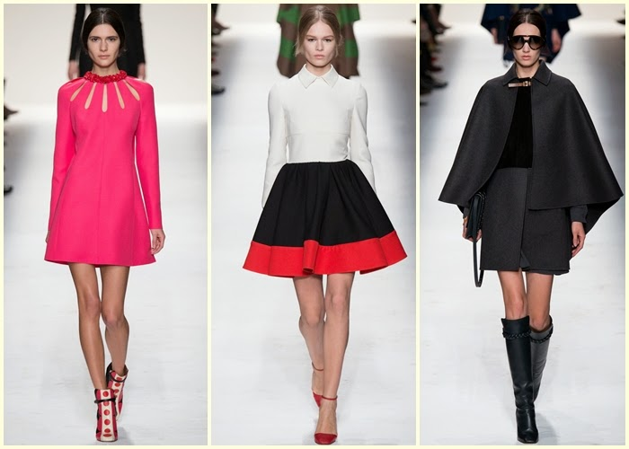 fashion blogger, fashion blog, paris, valentino, tuileries, paris, 2014 2015