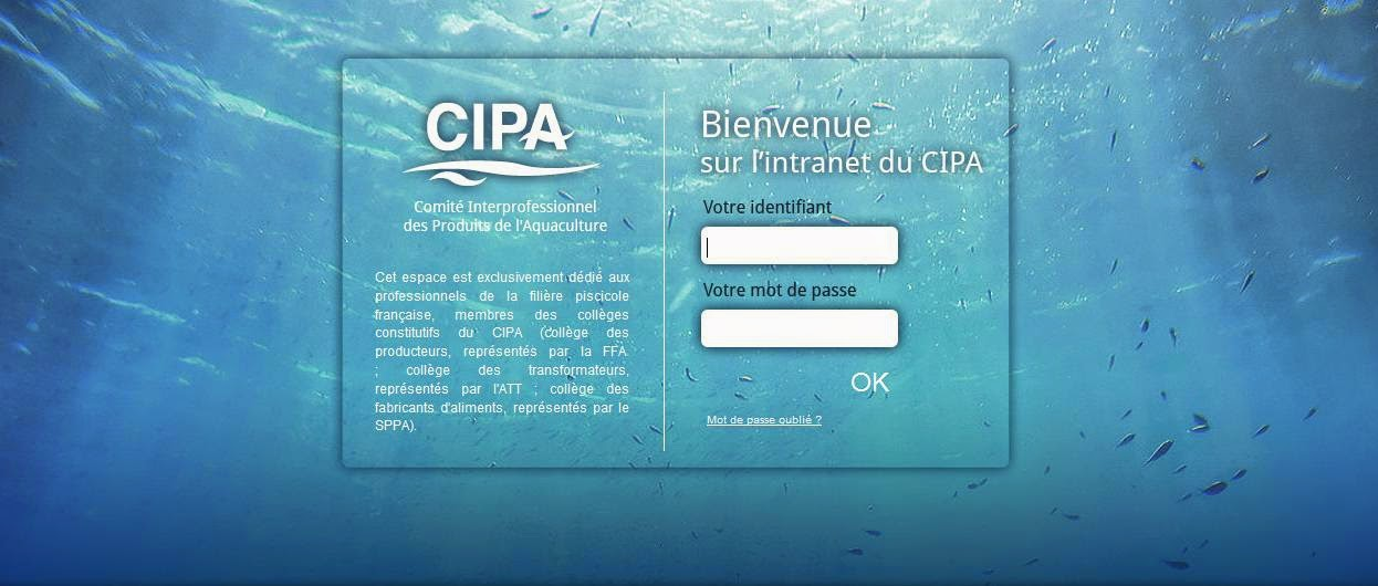 http://www.cipa-pro.fr/web/index.php