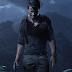 Capa do game Uncharted 4: A Thief's End é revelada na Amazon
