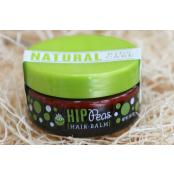  Hip Peas Styling Balm...PTPA Winner Review!
