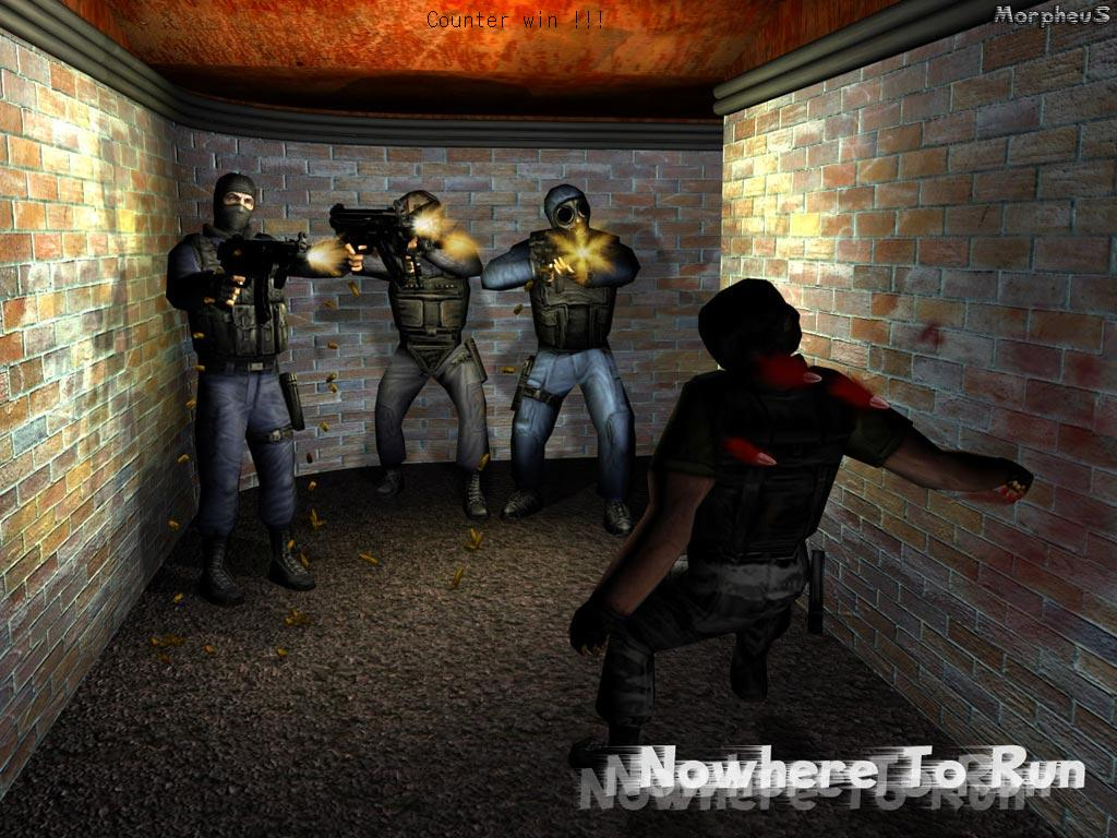 http://2.bp.blogspot.com/-GekcV8zHXww/Tg6oRJ1JuII/AAAAAAAAAXo/xB2q2zotF0c/s1600/counter_strike_wallpaper_02.jpg