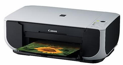 Canon PIXMA MP198 Driver Download