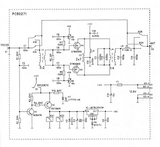 dodge electric ke wiring diagram tractor repair wiring diagram online truck wiring diagrams likewise r s 1 4 fan wiring diagram together 110cc atv wiring