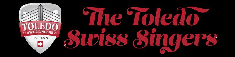 Toledo Swiss Singers