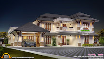 House Plans $4 000 to 5000 Square Feet