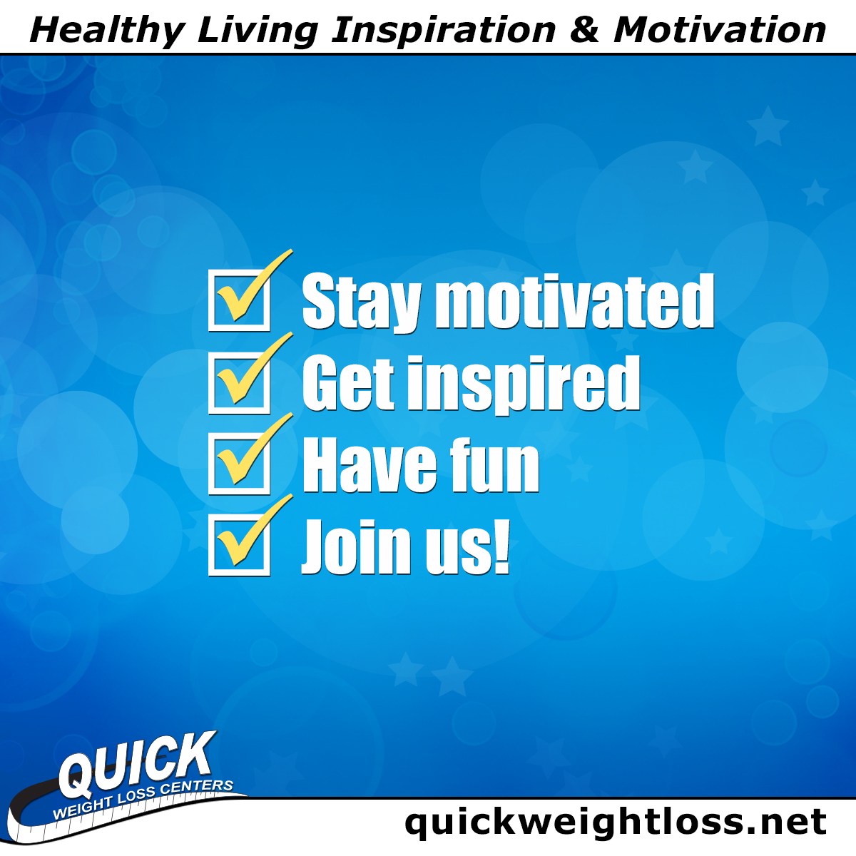 Quick Weight Loss Centers: Quick Weight Loss Centers: Stay ...