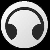 Download Music Player (Remix) Apk