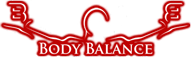 Click Here to visit  Body Balance
