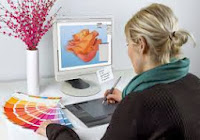 Graphic Designer Jobs in Bangalore for Freshers