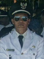 Kades Karang Bajo