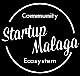 StartupMalaga