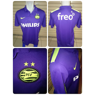 gambar detail jersey terbaru musim depan Jersey PSV away terbaru musim 2015/2016 enkosa sport toko online jersey terpercaya