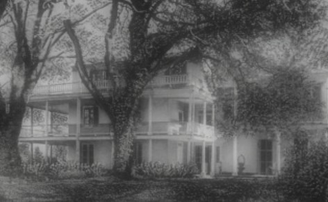 ghost s of mississippi A mississippi district attorney and the widow of medgar evers struggle to finally bring a white racist to justice for the 1963 trailer ghosts of mississippi 02:09.
