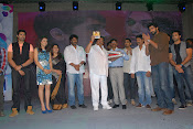 Something Something Audio release function Stills-thumbnail-4